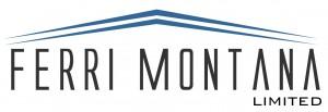 130228 Ferri Montana Logo